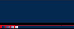 schmidt logo 250x100 1