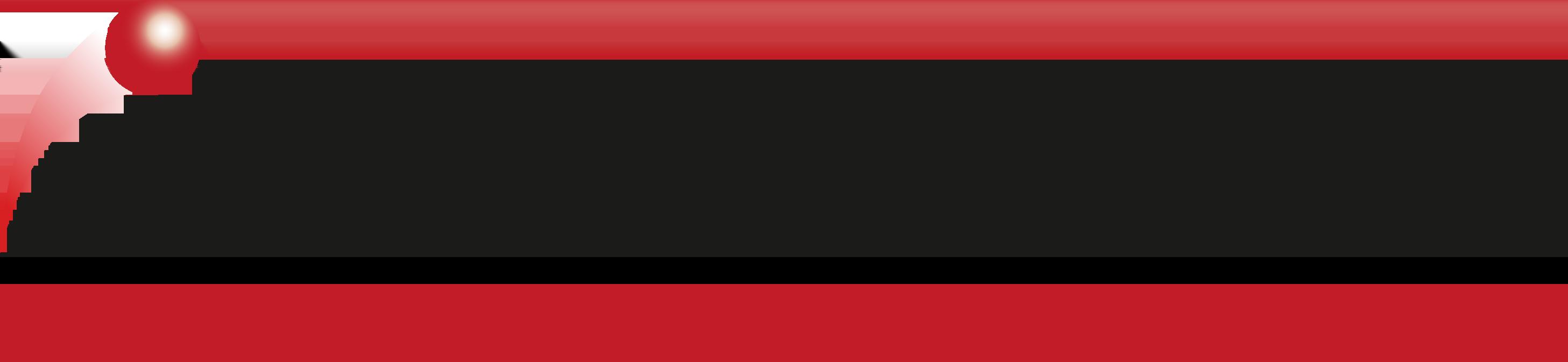 logo inbatec claim
