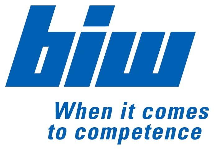 biw logo 02 05 1