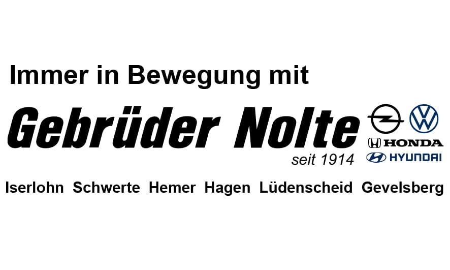 gebrueder nolte logo