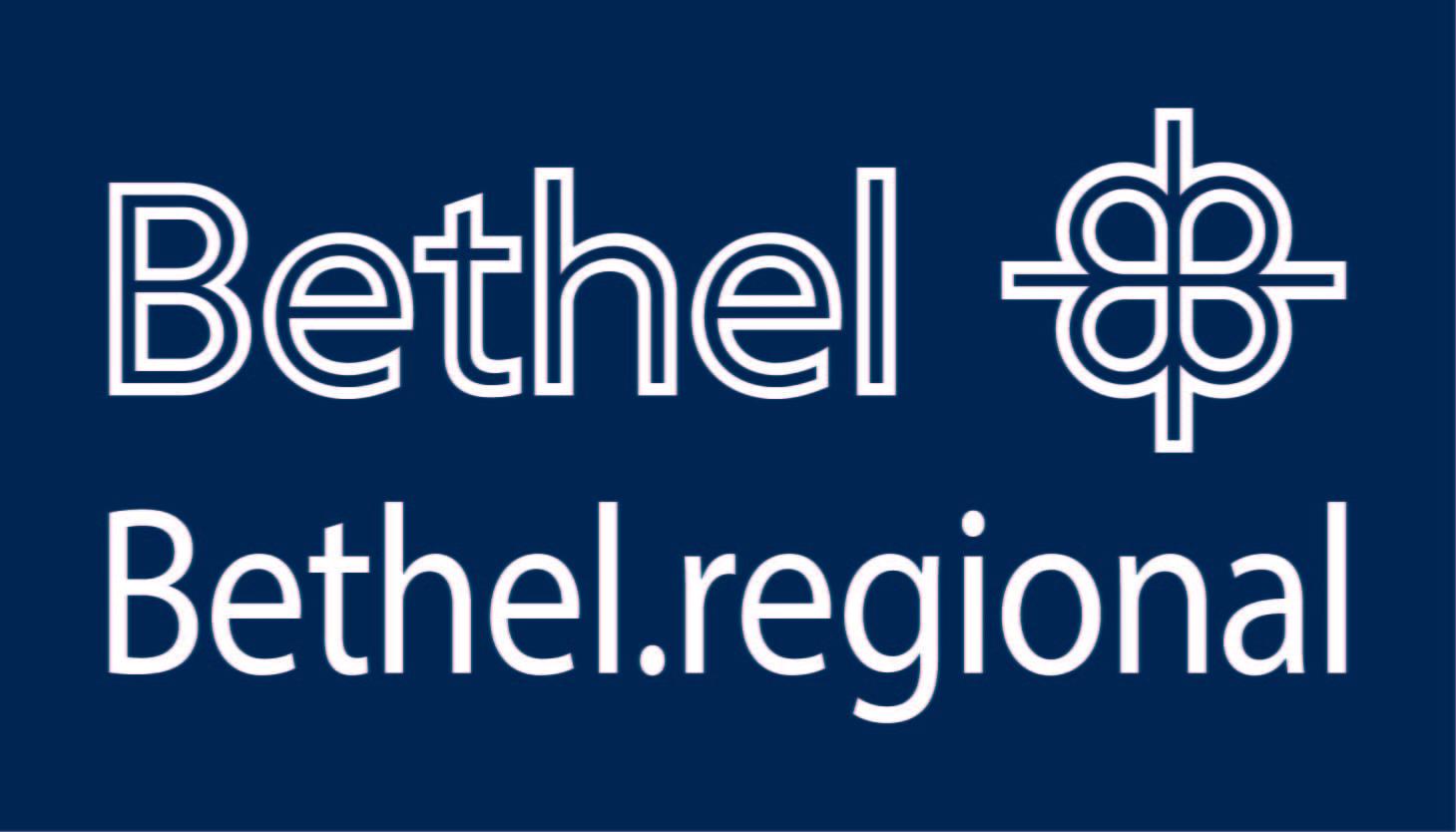 logo bethel.regional 3