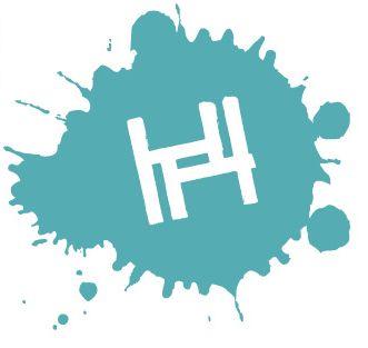 klecks mit h